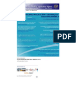 08 Articulo PyF (Proimmse)
