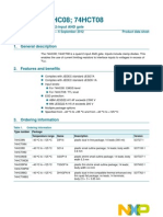 74HC_HCT08.pdf