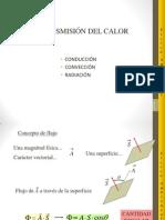 FA0405 Tema04 Calor