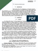 Petroleum Facilites of Germany 1945 112