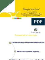 Deutsche Bank Margin.pdf