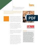 FTP_SanAntonio CaseStudy.pdf