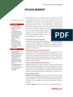oracle-reveleus-market-risk-ds.pdf