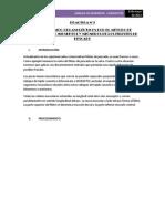3. MIOSEPTOS Y MIOMEROS.docx