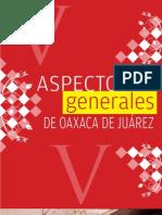 07aspectos_generales