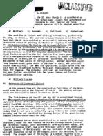 Handbook of the ion TODT 103