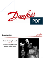 Danfoss Training Module 3 v1 Understanding Pressure Control Valves compressed.pps