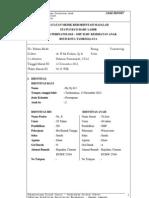 2. Status Perinatologi.docx