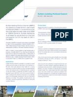 portland-cement-sulfate-res.pdf
