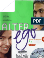 Alter Ego 2 - Manuel