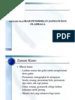 Materi Dasar-Dasar Penjas.pdf