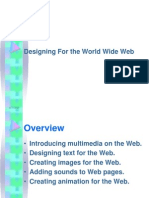 Multimedia_Desiging_WEB.ppt