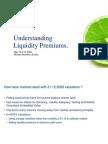 ch_en_May_2009_Understanding_Liquidity_Premiums.pdf