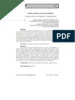 FTP_11.pdf