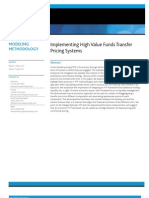 2011-01-09-Implementing-High-Value-Fund-Transfer-Pricing-Systems.pdf