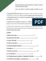 Femtocelule de Utilizare ePico3801 Pe 10