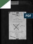 STRATEGIC BOMBING OF AXIS EUROPE JANUARY 1943 SEPTEMBER 1944_1