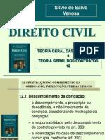 cap. 12