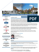 Call for Papers Software Engineering Applications SEA 2013