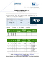 GPY011 Ej-Numerico01 Tiempo v1