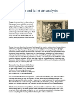RandJ art analysis 17danielh - Rework.docx