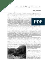 javier cano el ferrocarril en extremadura.pdf