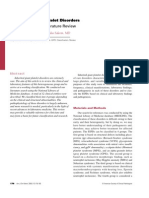 Inherited Giant Platelet Disorders.pdf