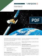 3. Veripos-Standard.pdf