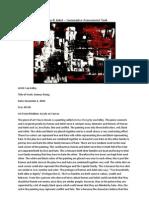 Mick_RJ Final Assessment