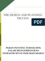 1.1 Introduction Dan 1.2 Peran Engineer Chapter 1
