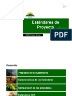 S. Panfil & M. Chacon - Est and Ares de Proyectos