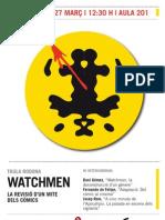 FCC.watchmen