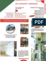 Vidrios decorativos y espejos.pdf