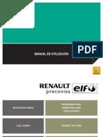 manual usuario kangoo.pdf