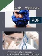30499418 Legea Hardy Weinberg