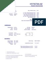 Compresor ACC Manual