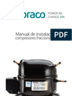 BCT-058-MBE-1-Manual-de-instalación-compresores-fraccionarios-BOHN-EMBRACO