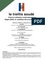 Treillis pdf adets