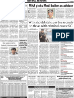 Indian Express Pune 04 April 2013 6