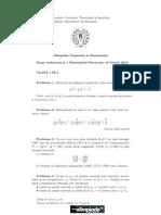 2012_Matematică_Etapa judeteana_Subiecte_Clasa a IX-a_0
