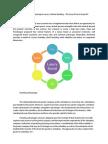 Parenting Advantage in Luxury Retailing.pdf