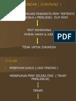 EPI MG 7