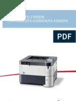 FS-2100D_2100DN...300DN_OG_ES.pdf