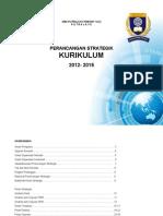perancangan_strategik_kurikulum_2012
