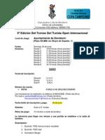 CartelTurista.pdf
