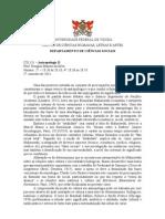 Program a an Tropo Log i Aii 20112