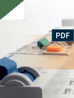 2-_Interruptores_diferenciales_2010.pdf