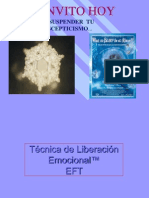 Eft pp 2 Hr Presentacion Espanol