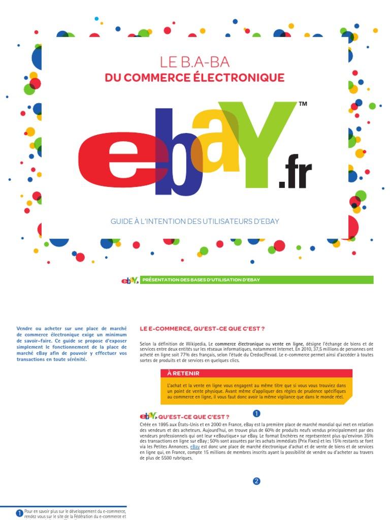 eBay User Guide 2011 7e2a3783e570