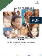 Iefp - Manual Dps